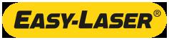 イージーレーザー®|レーザー式軸芯出し測定器|ジオメトリー(平行度・平面度・直角度)測定|鉄原実業株式会社