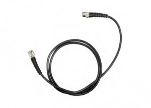 MHC_cable