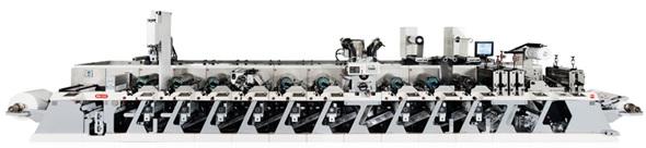image_printing machines