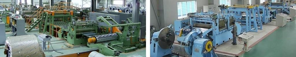 image_steel industry