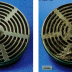 Clogged discharge valve4