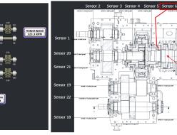 Monitoring_Axial Thrust Bearing5